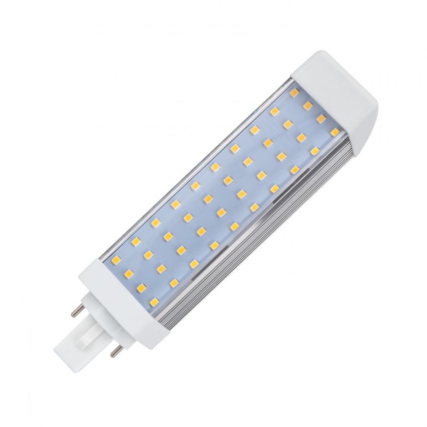 Lâmpada LED G24 9W