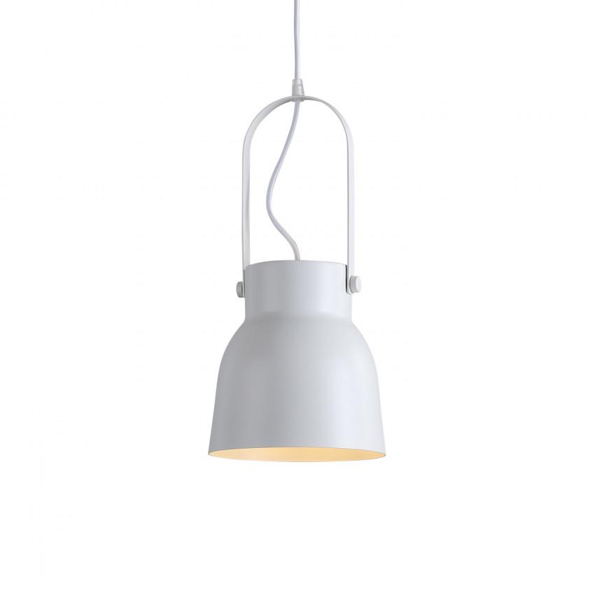 Lámpara Colgante Phanto