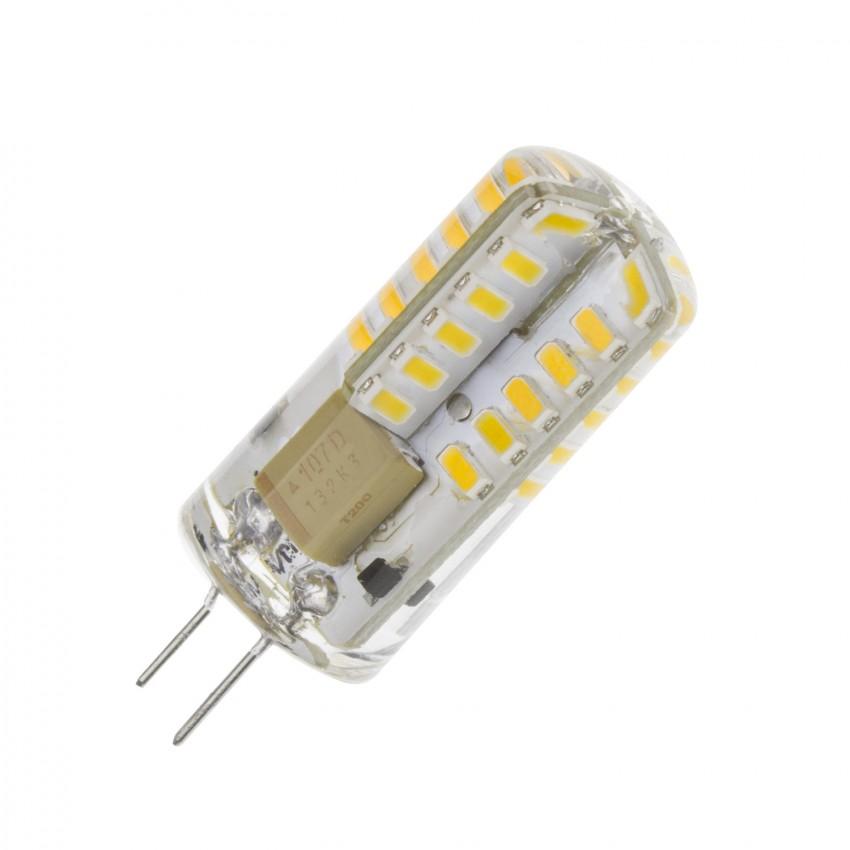 Lâmpada LED G4 12V 3W