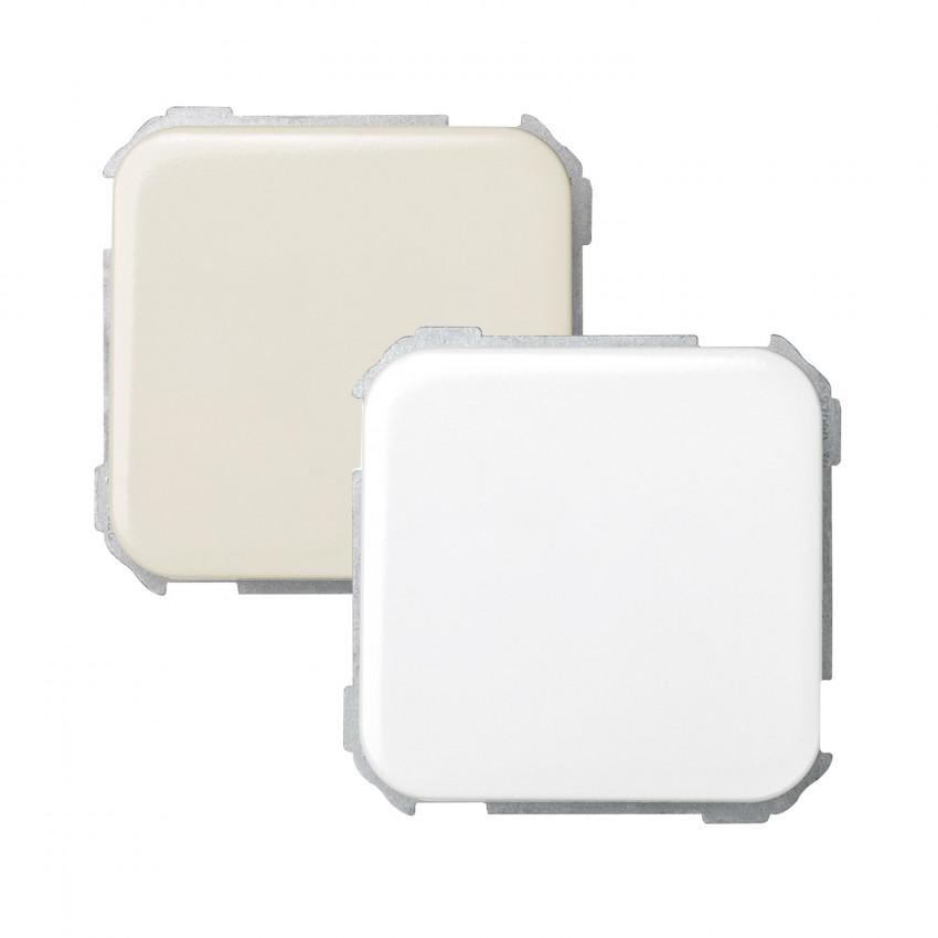Interruptor Simples Comutado Simon 31 31201