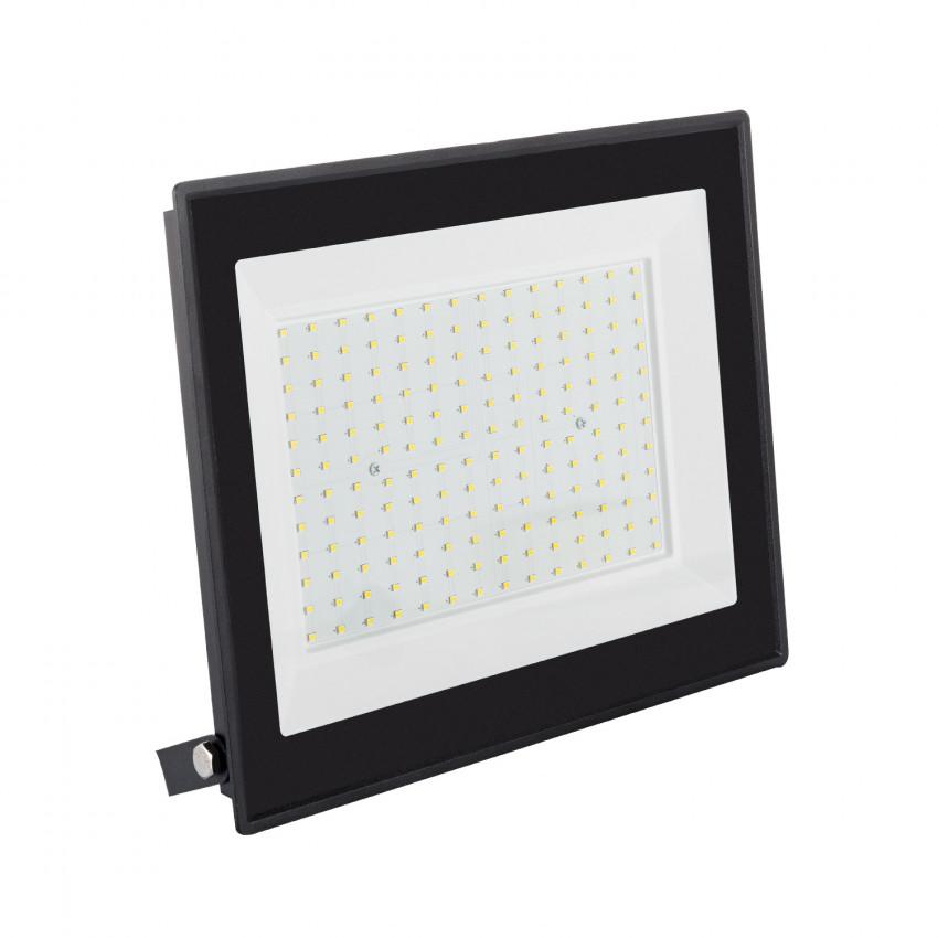 Foco Projetor LED Solid 150W
