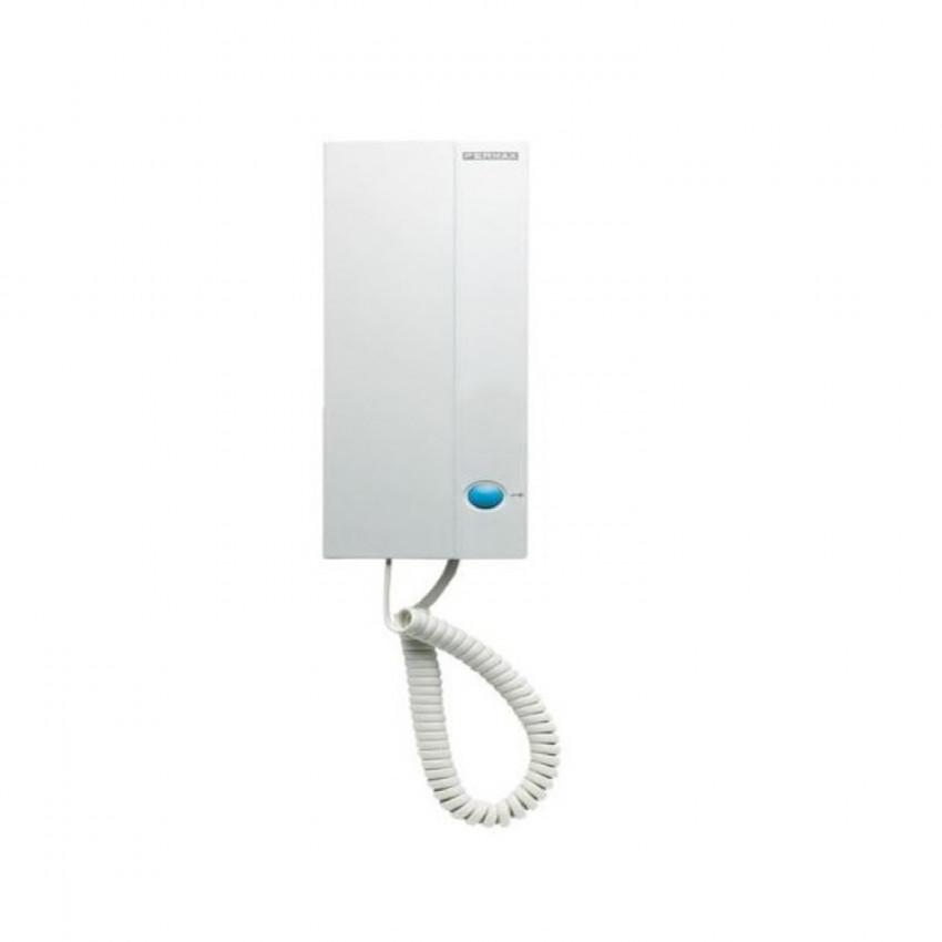Teléfono LOFT VDS Basic FERMAX 3390