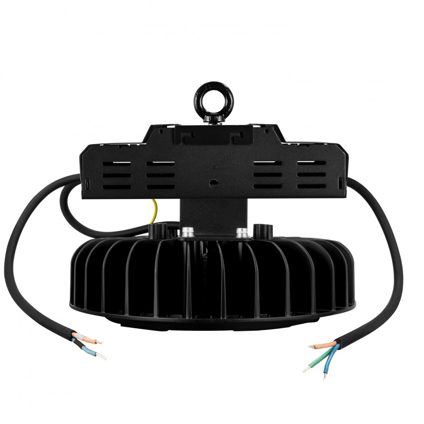 ELG Driver Box para Campana LED UFO 129 lm/W