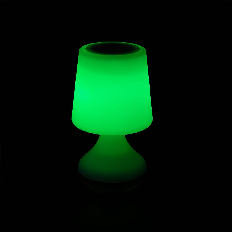 Lámpara de Mesa  uyoga