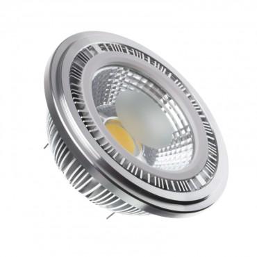 Lâmpada LED AR111 COB 18W