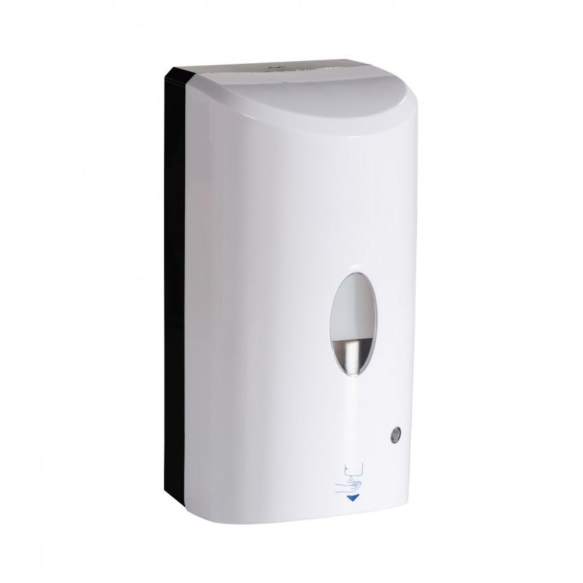 Dispensador Automático Para Gel Hidroalcoólico