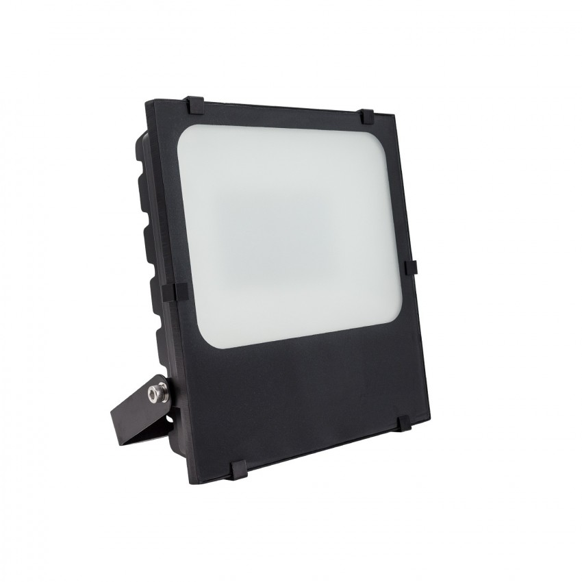 Foco Proyector LED 50W 135 lm/W HE Frost PRO