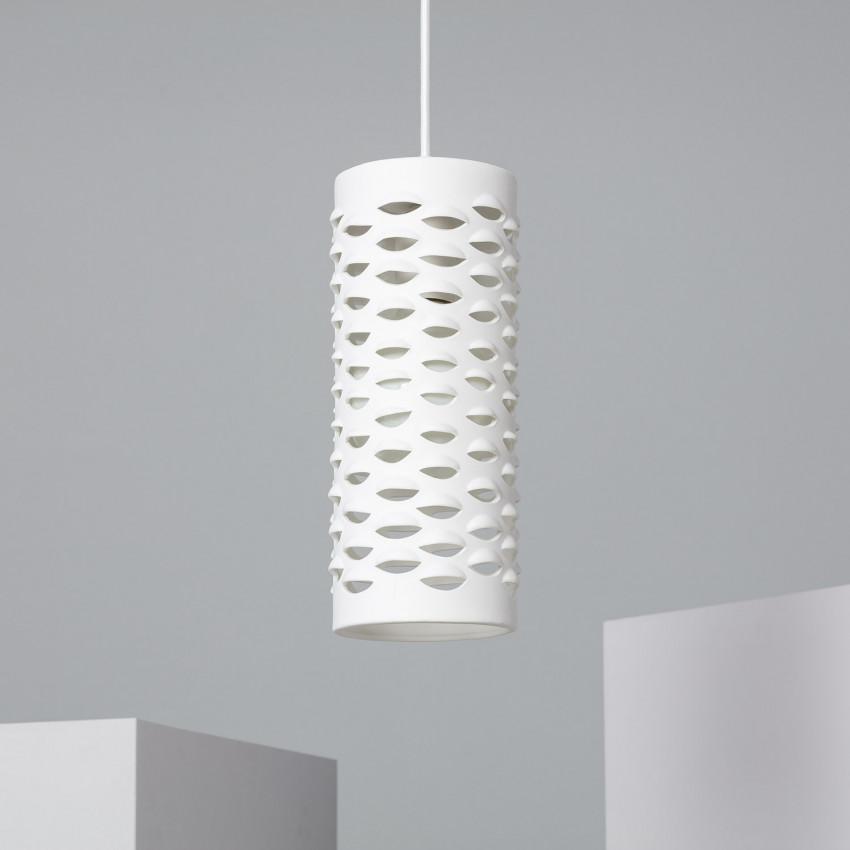 Lámpara Colgante Aneto