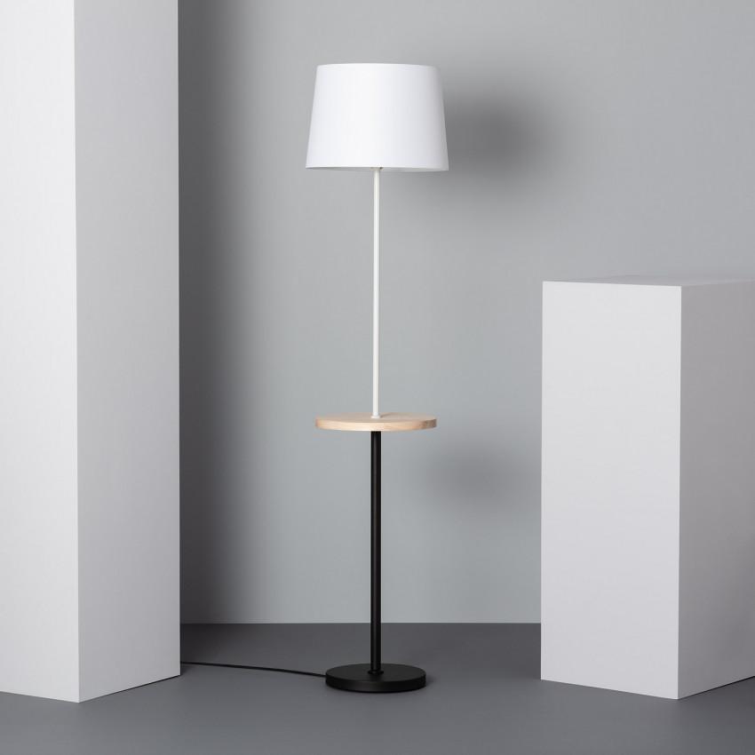 Lámpara de Pie Mireia