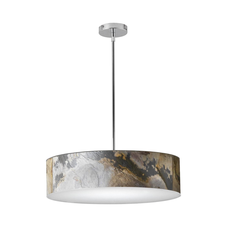 Lámpara Colgante ERCLE
