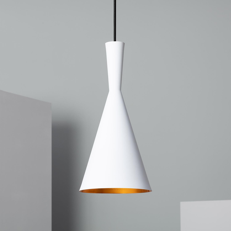 Lámpara Colgante LED  Lennon
