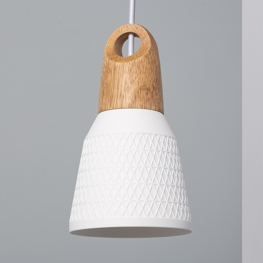 Lámpara Colgante Retilles