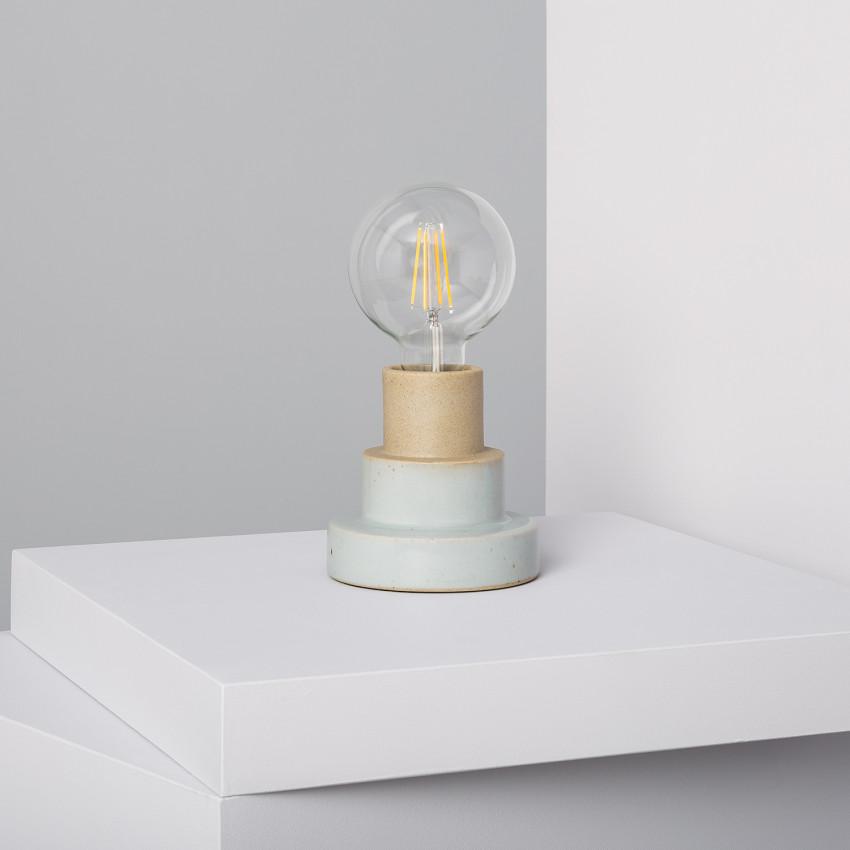 Lámpara de Mesa Astorg