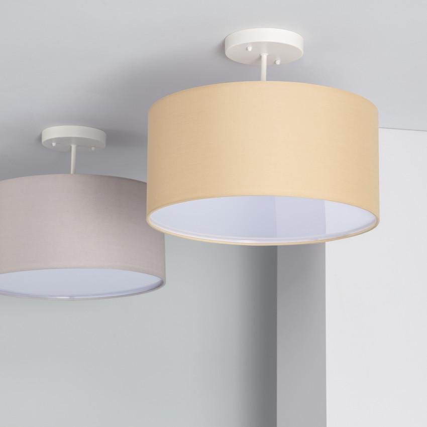 Lámpara de Techo Whist