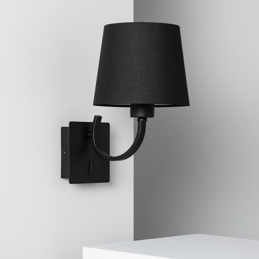 Lámpara de Pared Kuombi