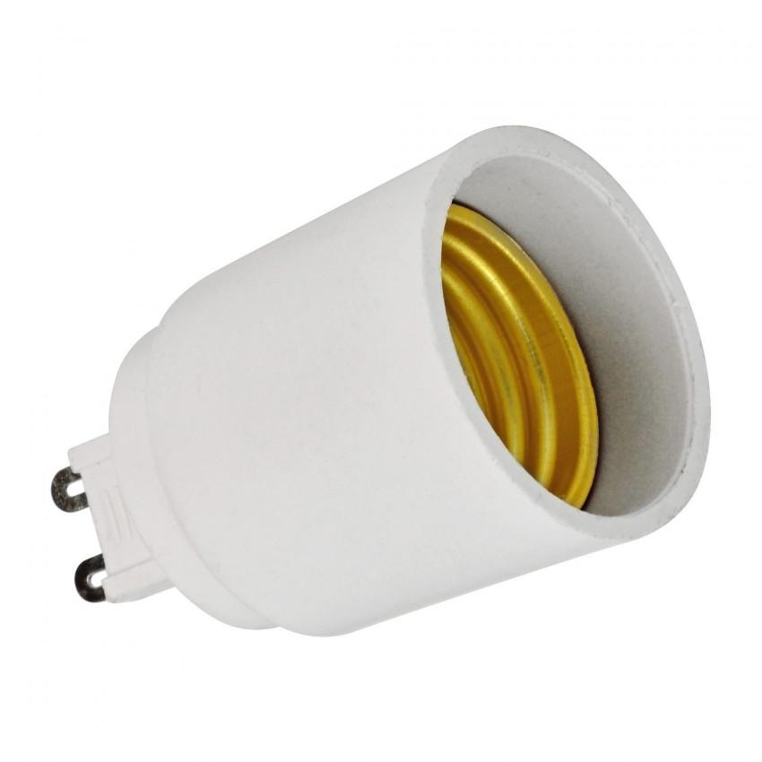 Adaptador / Conversor G9 a E27
