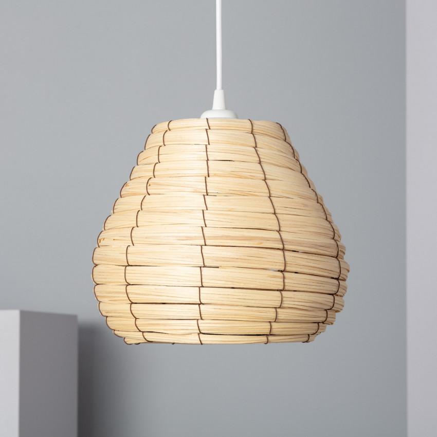 Lámpara Colgante Iqanda
