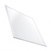 Panel LED Slim 60x60cm 40W 3200lm