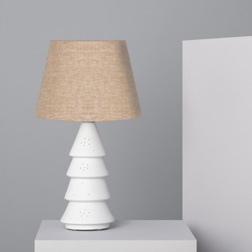 Lámpara de Mesa Everest