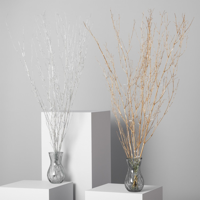 Ramas Decorativas LED