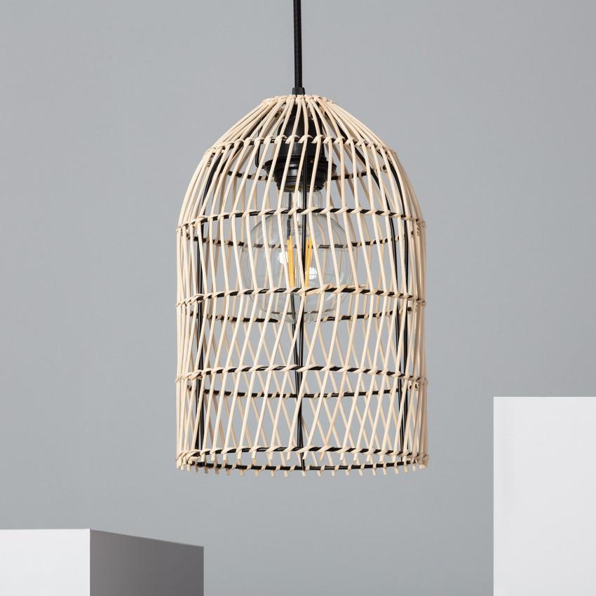 Colección Bambu