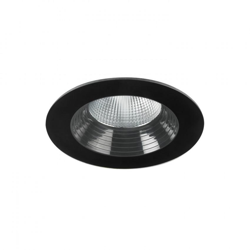 Downlight LED Dako 18W IP65 LEDS-C4  15-E036-05-CL