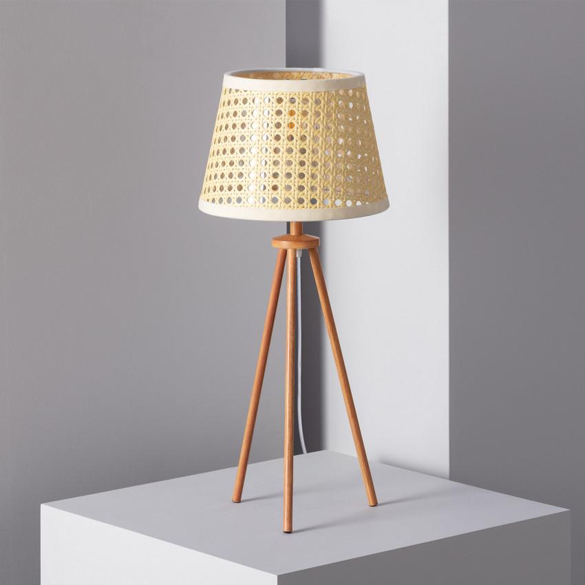 Lámpara de Mesa Dreepy