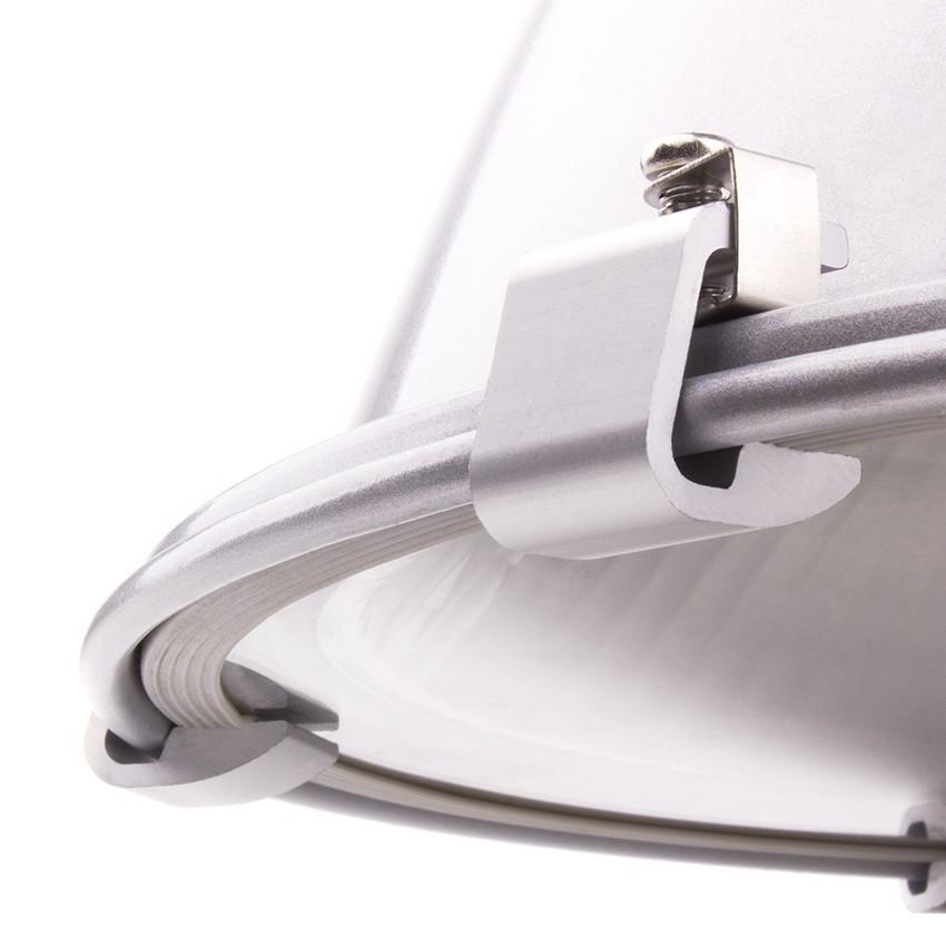 Campana LED High Efficiency SMD 100W 135lm/W