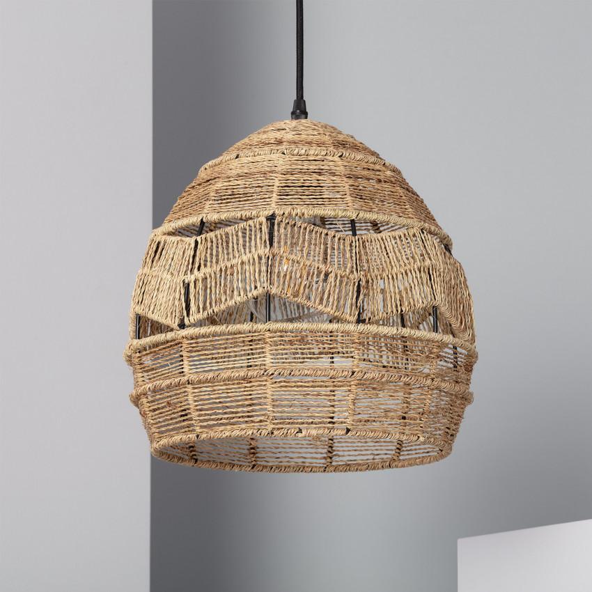 Lámpara Colgante Beyawo