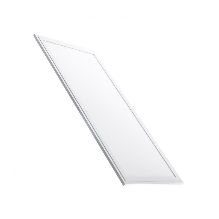 Painel LED 60x30cm 32W 3200lm Slim LIFUD