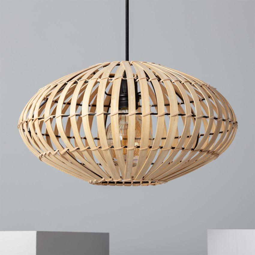 Lámpara Colgante Atamach