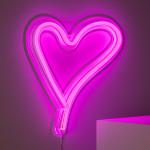 Rotulos Neon LED