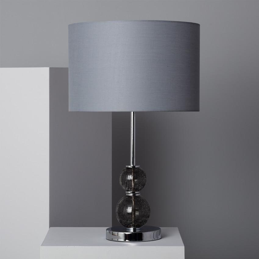 Lámpara de Mesa Teine
