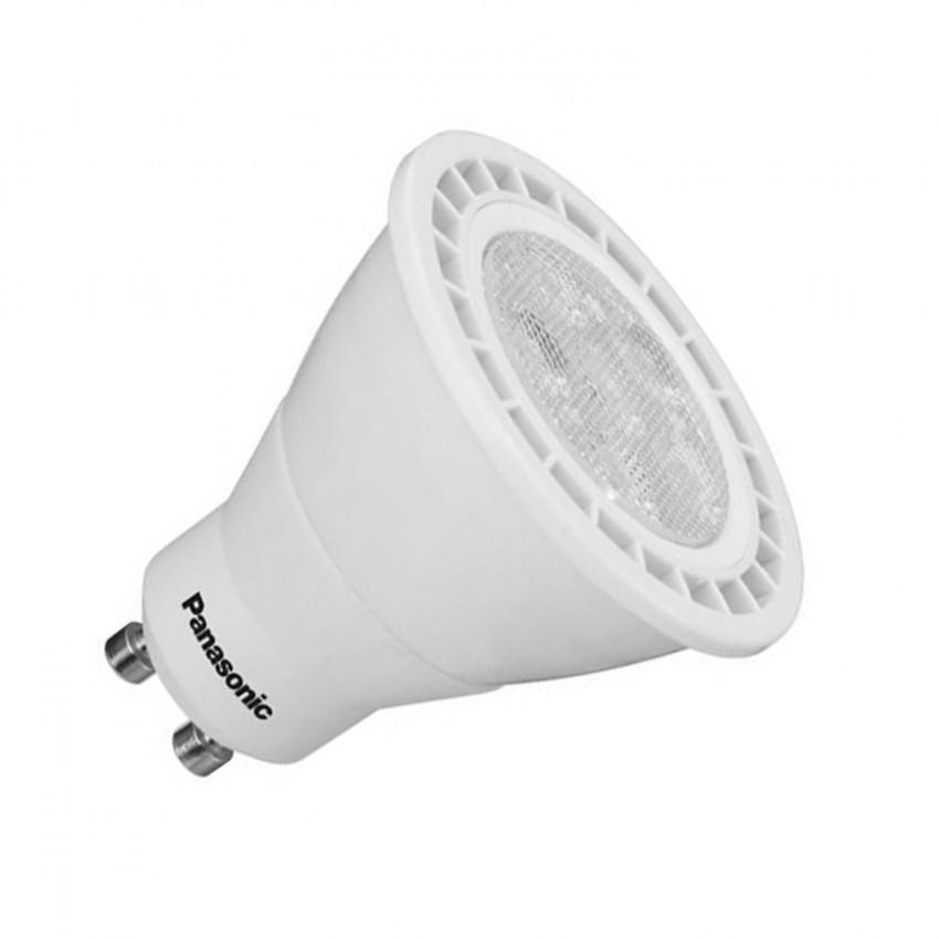 Bombilla LED GU10 PANASONIC PS Dicroica 5.2W