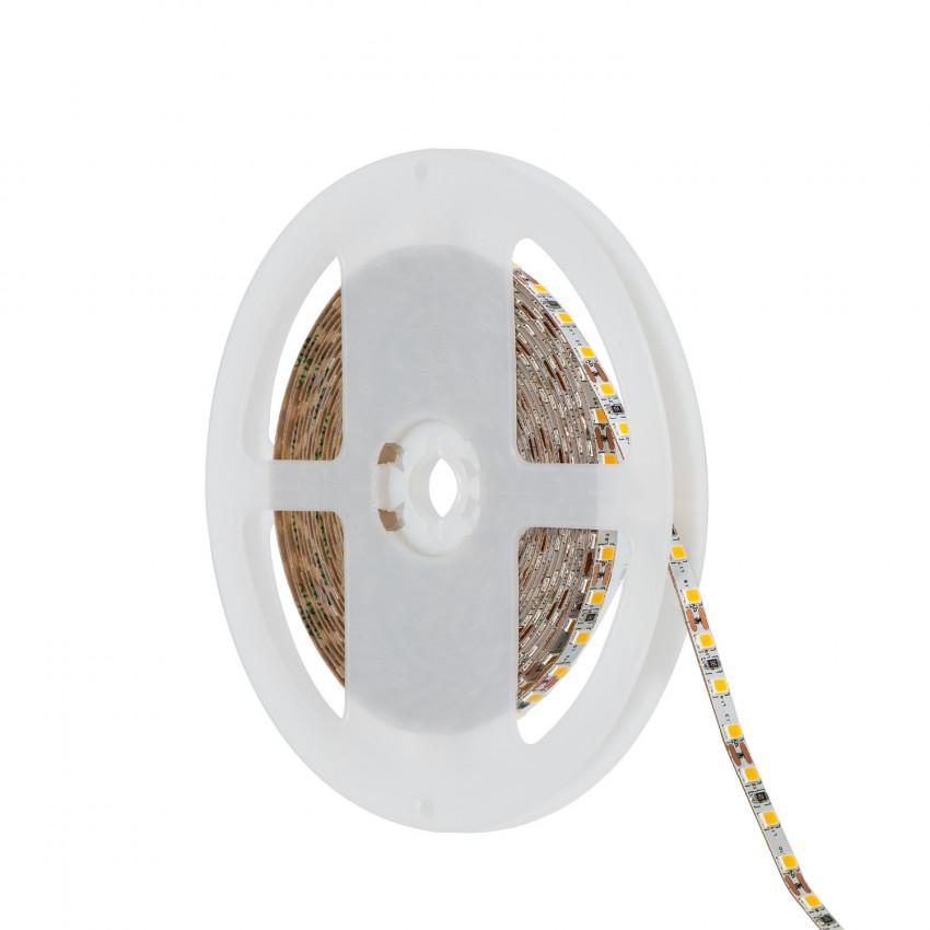 Tiras LED 12V DC