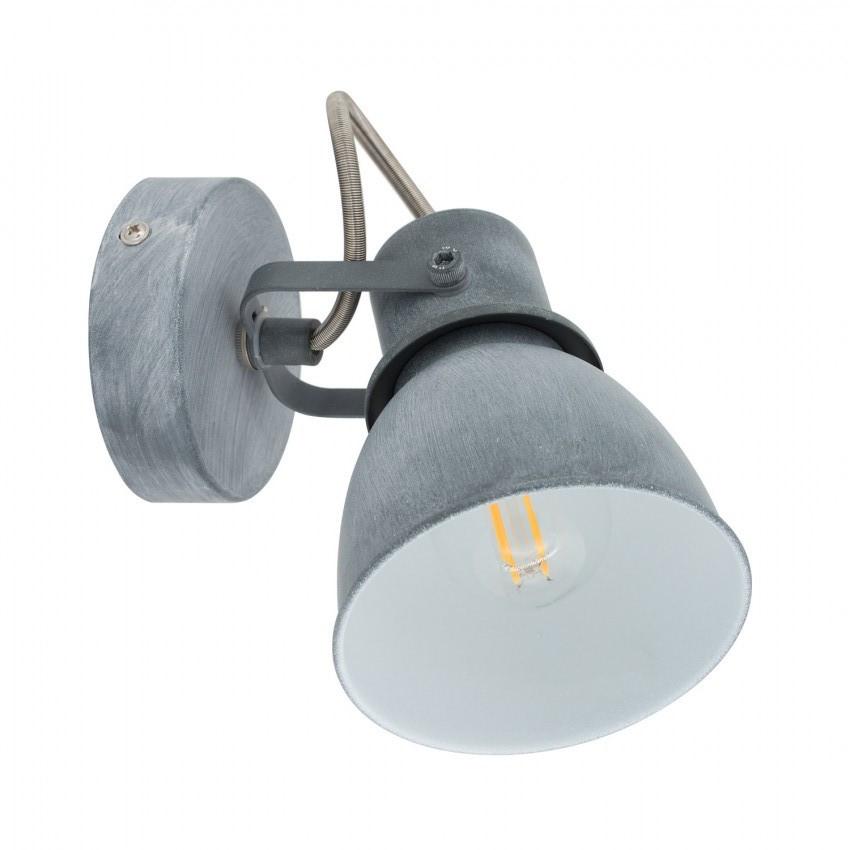 Lámpara Orientable Emery 1 Foco