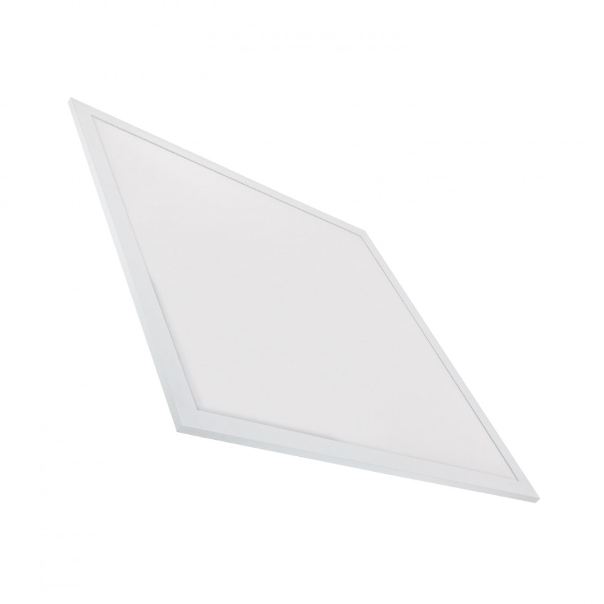 Panel LED 60x60cm 40W 4000lm IP65