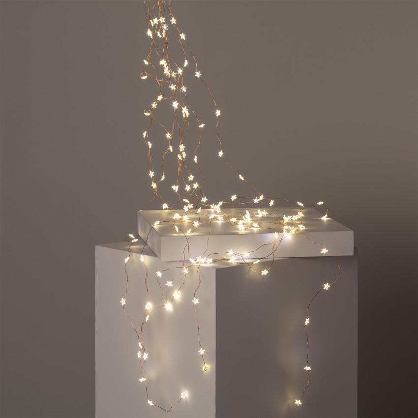 Guirnalda de Luces LED Fireflies 2m