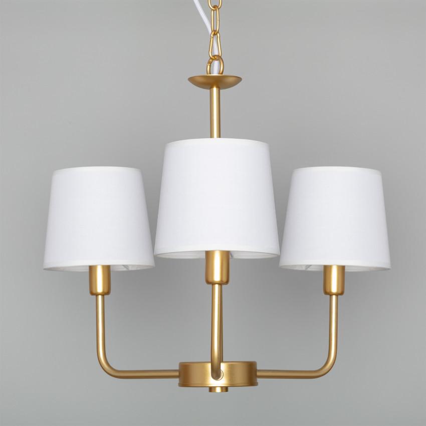 Lámpara Colgante Xana