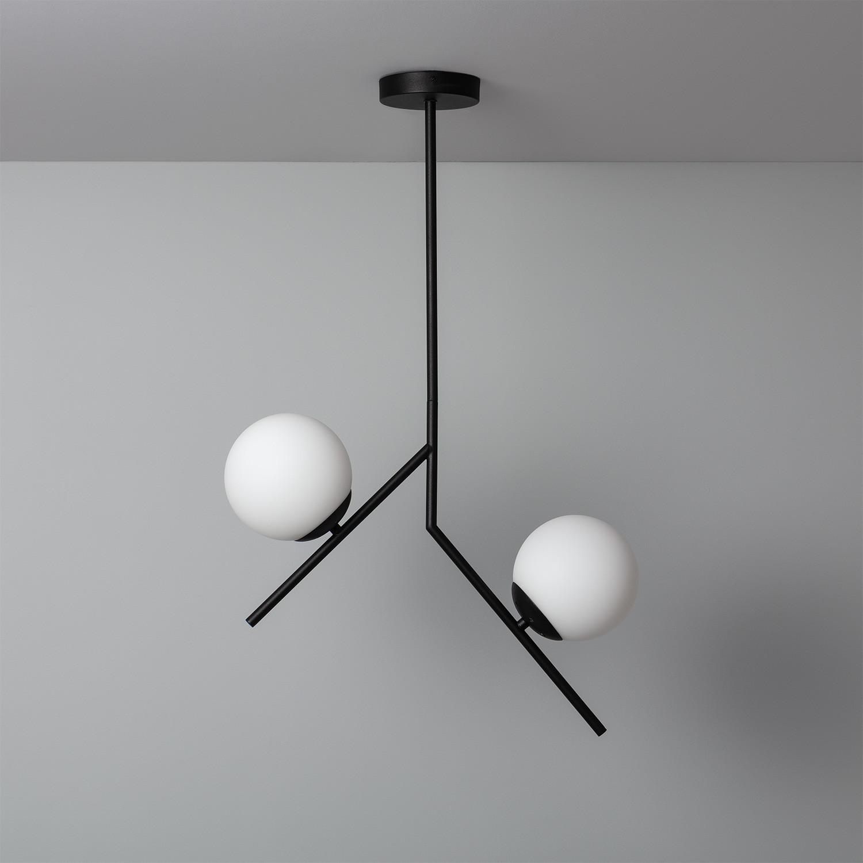 Lámpara Colgante Balts
