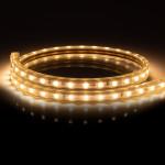 Tiras LED 220V-240V AC