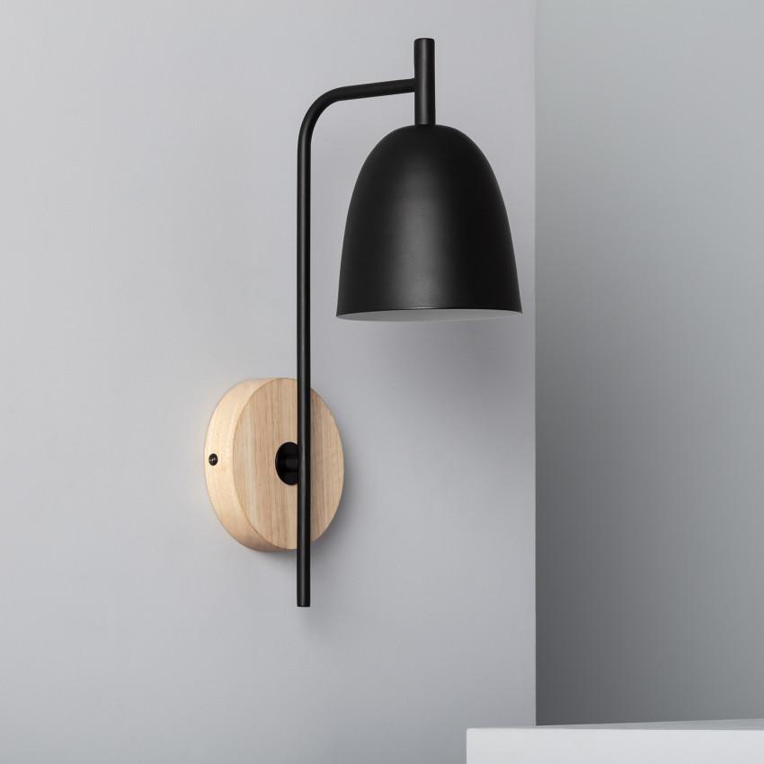 Lámpara de Pared Fresne