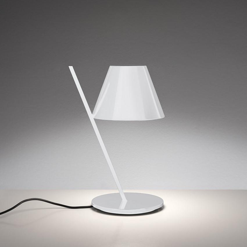 Lámpara de Mesa Le Petite ARTEMIDE