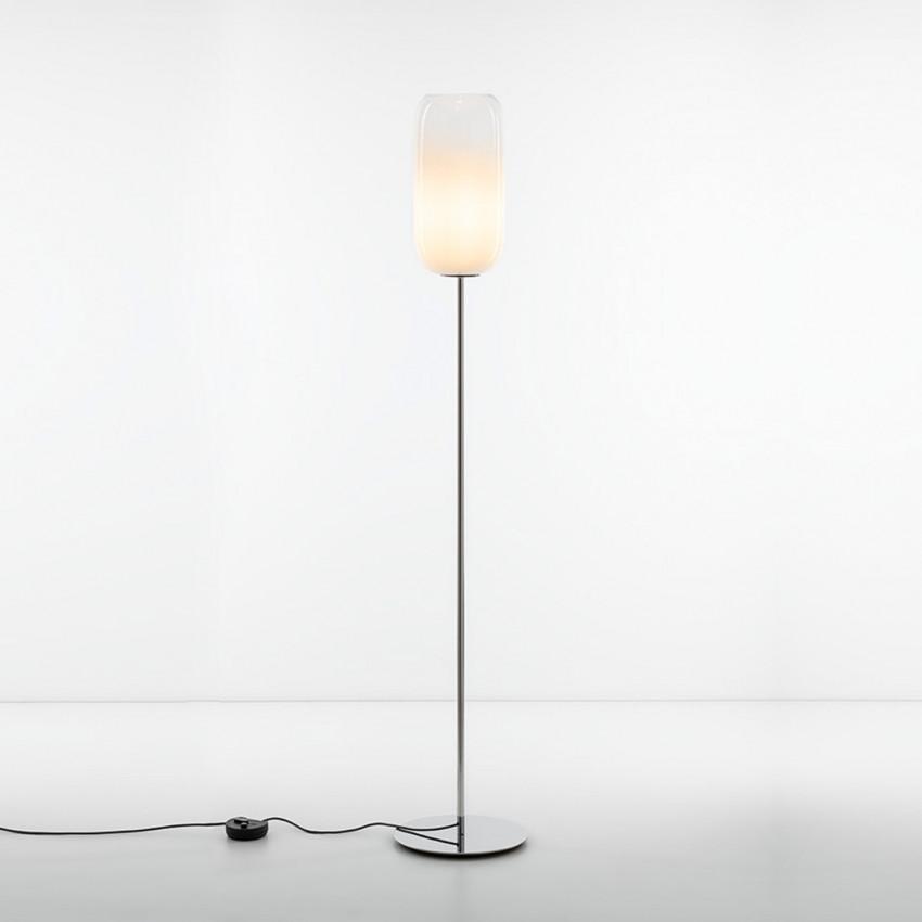 Candeeiro de Pé LED Gople 20W ARTEMIDE