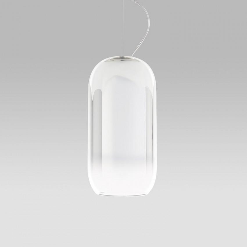 Lámpara Colgante Gople S ARTEMIDE