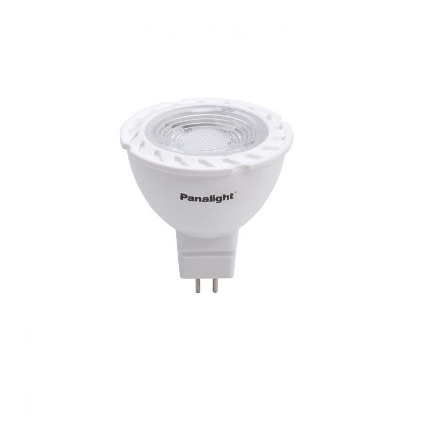 Bombilla LED GU5.3 PANASONIC PS Dicroica Dicroica 5W