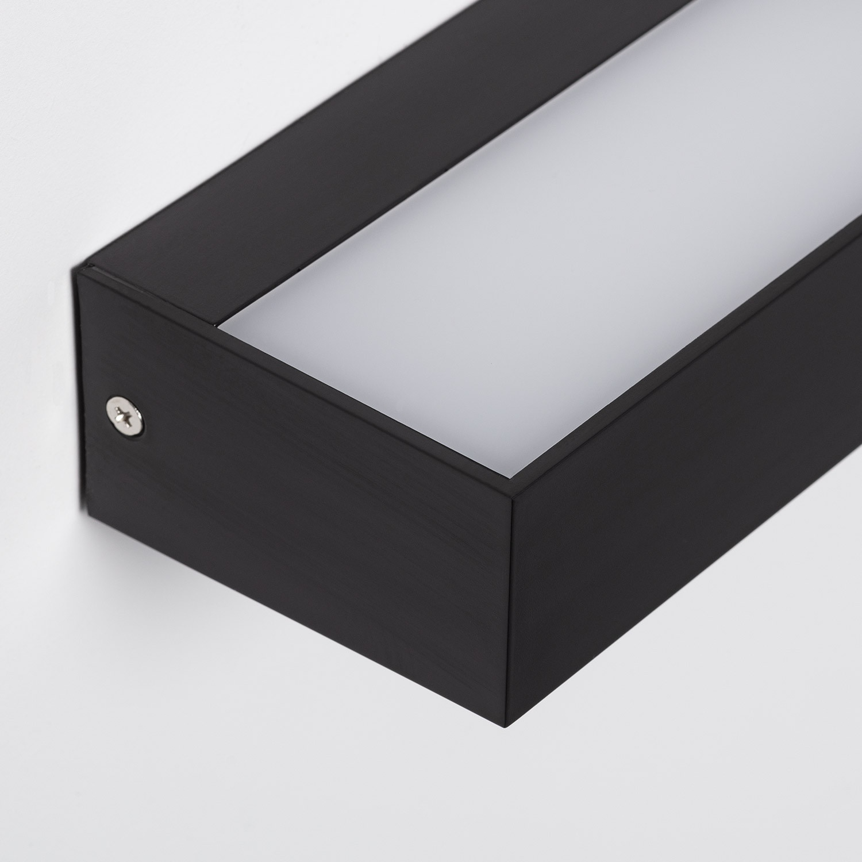 Aplique LED Galeo IP65