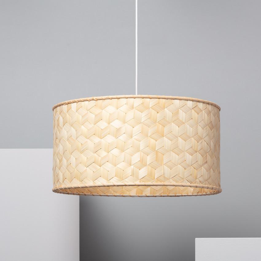 Lámpara Colgante Naradia
