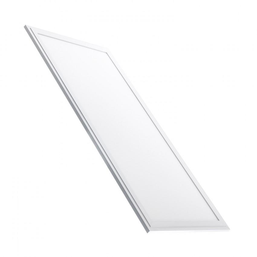 Panel LED 120x60cm 72W 7200lm