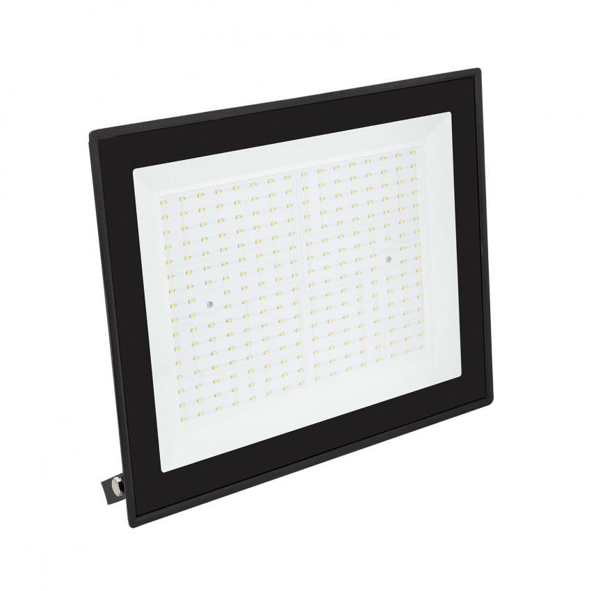 Foco Projetor LED 200W 110lm/W Solid